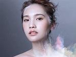 Rainie Yang 楊丞琳 Tickets, Tour & Concert Information | Live ...