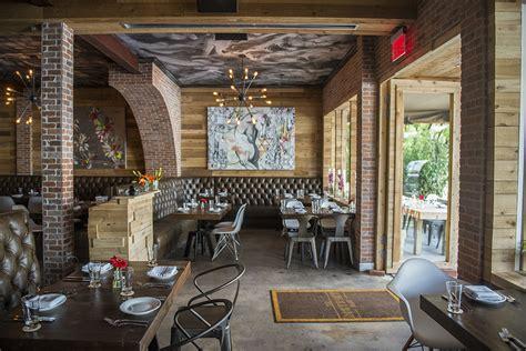 Eclectic Restaurants Photos (6 of 31