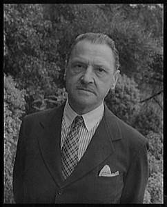 W Somerset Maugham Poverty Quotes