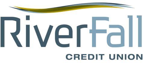 Home | RiverFall Credit Union
