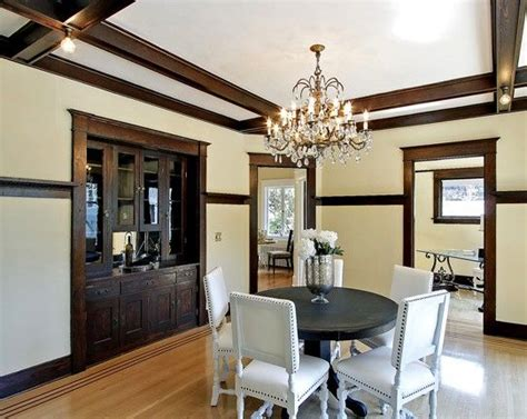 best 25 stained trim ideas on pinterest