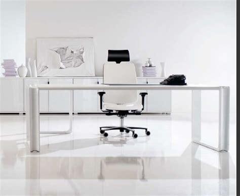 mobilier bureau haut de gamme le mobilier de bureau haut de gamme c est pour moi