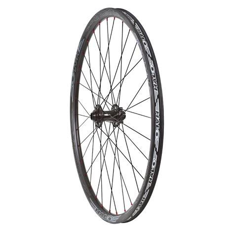chambre à air vtt 29 pouces roues vtt halo vapour carbon 29er front mtb wheel