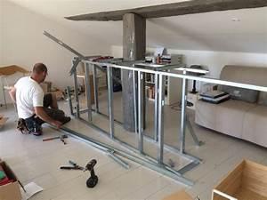Tete De Lit Bois Ikea : tete de lit avec etagere fashion designs ~ Preciouscoupons.com Idées de Décoration