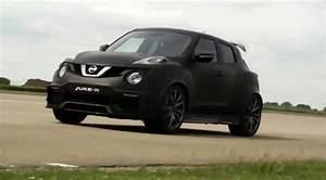 Avis Sur Nissan Juke : le nissan juke r 2 0 de 600 ch fait parler la poudre ~ Medecine-chirurgie-esthetiques.com Avis de Voitures