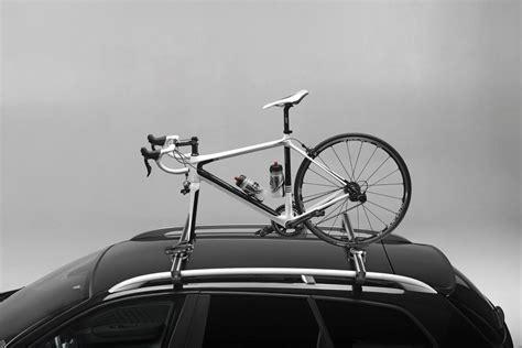 porta bici per auto portabici per auto scegli il modello per te pi 249 adatto