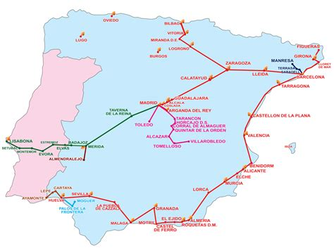 Rezervari autocar Romania Anglia | Curse transport persoane Anglia
