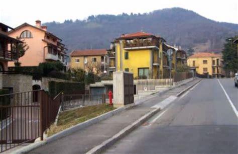 Bergamo  Quartiere San Colombano  Osservatorio Case