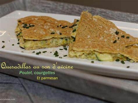 la cuisine de corinne recettes de la cuisine de corinne