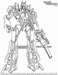 Best Optimus Prime Coloring Pages - ideas and images on Bing | Find ...