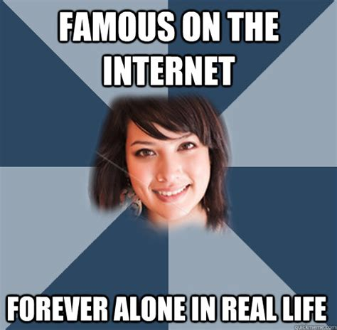 Most Famous Memes - famous memes in real life image memes at relatably com