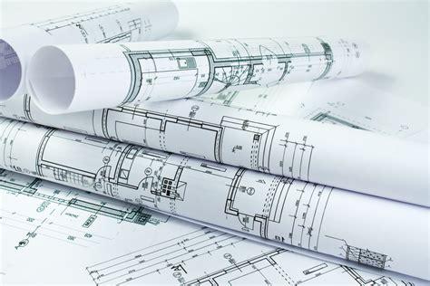 construction house plans building construction plans carpentry lesson plans