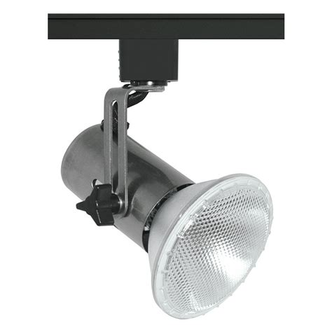 led lighting juno lighting track light t691 nat Juno