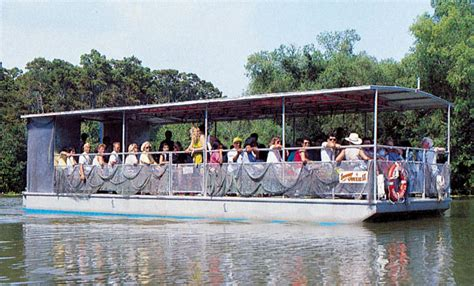 Wendella Boat Tours Promo Code 2018 by Free New Orleans Coupon Book 2018 Entertainment Coupons