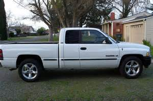 99 dodge ram 1500 4x4 dodge ram 1500 questions i just bought a 1999 dodge ram
