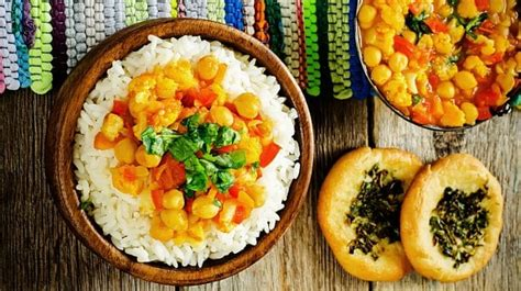 11 best indian lunch recipes easy indian lunch recipes