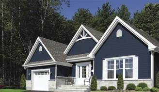 kitchens idea kwp naturetech siding traditional exterior montreal by kwp products