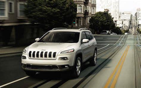 jeep dealership las vegas nv   jeep sales