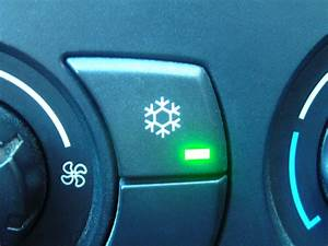 Recharging Your Cars Ac System  A Beginner U0026 39 S Guide