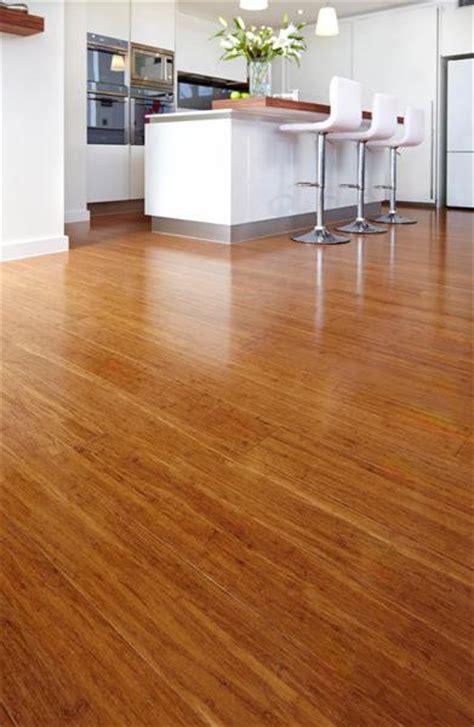 floating timber flooring laminate flooring experts