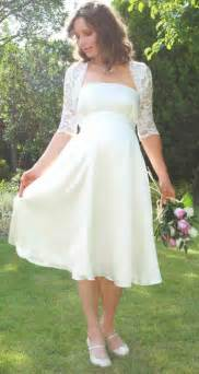 country bridesmaids dresses cheap bridesmaid dresses for country wedding