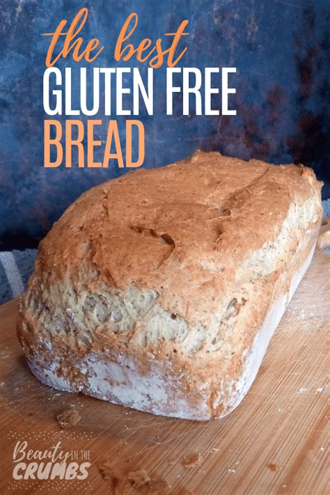 This almond flour sandwich bread tastes amazing, holds together, and is easy to make! Keto Bread Recipe In Bread Maker #KetoAlmondMilk in 2020 | Best gluten free bread, Homemade ...