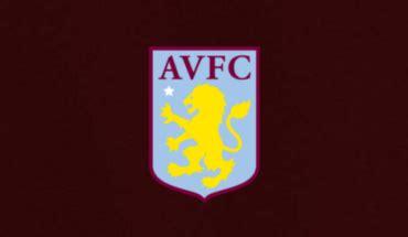 Team News and Predicted Aston Villa Lineup vs Brighton