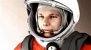 Yuri Gagarin Biography in Hindi युरी गागरिन की जीवनी