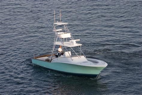 Best Custom Sportfishing Boats by Custom Fishing Boats Www Imgkid The Image Kid Has It