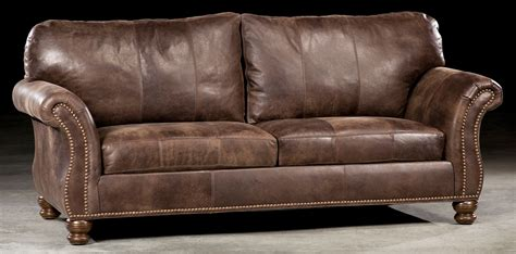 best quality leather sofa awesome best quality leather sofa home interior