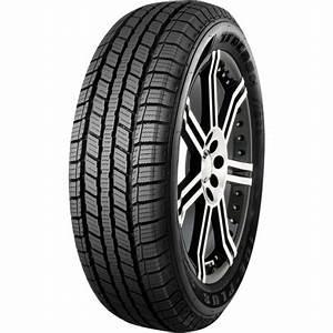 Pneu D Hiver : pneus d 39 hiver tracmax 88t mon icia ~ Mglfilm.com Idées de Décoration