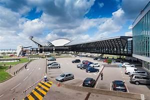 Aéroport De Lyon Parking : parking a roport lyon saint exup ry parking pas cher courte longue dur e ~ Medecine-chirurgie-esthetiques.com Avis de Voitures