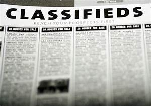local classified ads personals ad