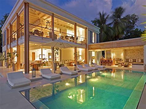 Beach House Rentals In Barbados Beach House Barbados