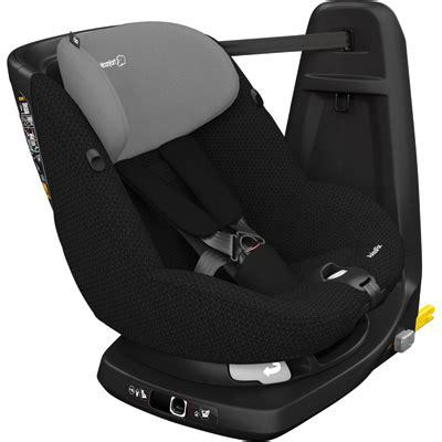 siege auto naissance sièges auto pivotants le choix dualfix axissfix rebl
