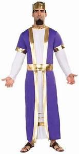 biblical costumes on Pinterest