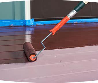 como aplicar pintura epoxica de  paso  pisos de