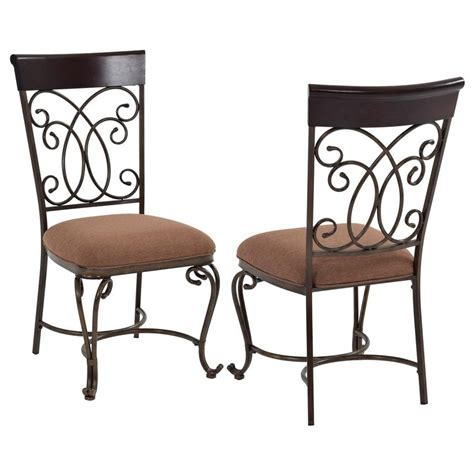 bombay 5 casual dining set el dorado furniture