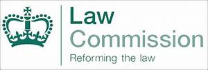Family Lore: Law Commission report on Matrimonial Property ...