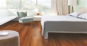 acacia pergo max laminate flooring pergo flooring