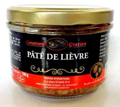 conserverie gratien vente en ligne produits du terroir foie gras piments d espelette confits