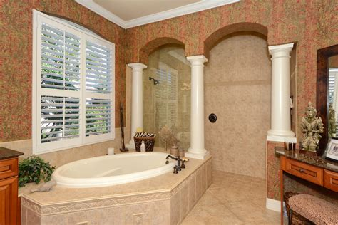 play golf sarasota 25 000 price reduction in the