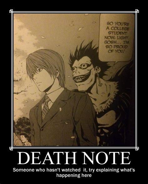 Notes Meme - pokemon vs death note images pokemon images