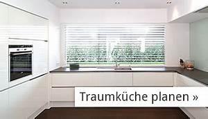 Küche Selber Planen Online : k chenplaner k che online planen bei plana k chenland ~ Bigdaddyawards.com Haus und Dekorationen