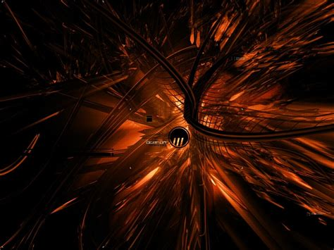 Free Abstract Pc Wallpapers #6708 Hd Wallpapers Background