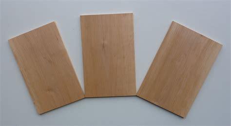 planche en aulne de 10mm largeur 18 21 cm pour le chantournage