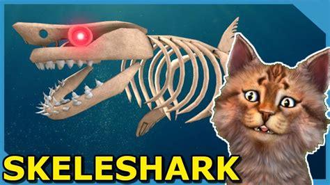 sharkbite codes certificatetemplatefreecom