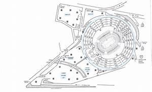 Aloha Stadium Seating Chart Aloha Stadium Aloha Stadium Parking Map And Rates
