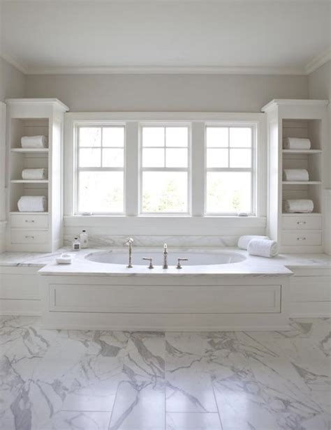 white master bathroom ideas tapestry beige transitional bathroom benjamin