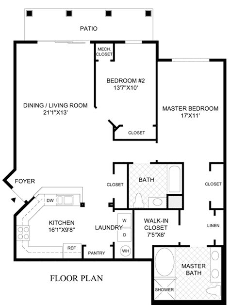 york luxury  homes  sale  toll brothers